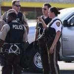 ABD'de şok gelişme: 8 kişi ölü bulundu