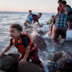 AB'den mültecilere karşı skandal önlem!
