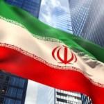 Ankaralı tekstilci gözünü İran'a dikti