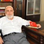 Bakan Gül'ün gençliğindeki ilginç dershane detayı