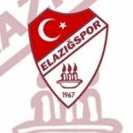 Elazığspor'da imza şov!