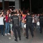 Galatasaray karıştı! Florya'da olay var
