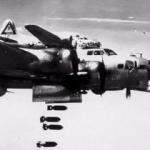 ''II. Dünya Savaşı''ndan kalma uçak bulundu