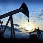 Uzmanlara göre petrole olan talep artacak