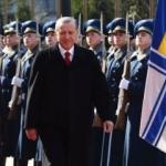 Rus medyası: Ankara SSCB'nin mirasına kafayı taktı