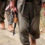 PKK'ya katılan ABD'li askerlere soğuk duş