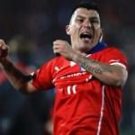 Trabzonspor Medel'i bekliyor