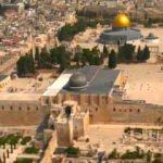 Cuma hutbesi: Tükenmeyen hüznümüz Kudüs