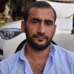 Ümit Karan'dan kritik FETÖ ve G.Saray itirafı