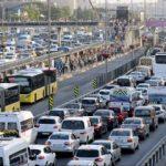Şimşek'ten zorunlu trafik sigortası açıklaması