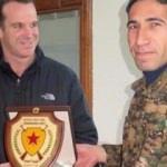 ABD'den açıklama: Türkiye ile çalışmamız gerekecek