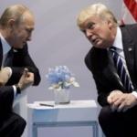 Rus Dışişleri: Tehlikeli ve basiretsiz bir adım
