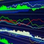 Borsa yine rekor kırdı