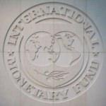 """IMF: """"Türkiye güçlü toparlandı"""""""