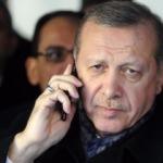 Cumhurbaşkanı Erdoğan Ürdün Kralı ile görüştü