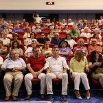 CHP Genel Başkanı Yardımcısı Yılmaz:
