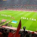 FIFA'dan Türkiye'ye ceza!