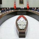 Bozdağ'dan Bakanlar Kurulu sonrası açıklama
