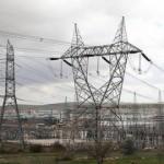 Sıcak hava elektrik tüketimini artırdı