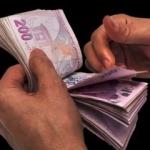 Türk Lirası iyi performans gösterebilir