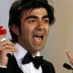 PKK filmi çekecek olan yönetmene ödül