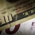 Türkiye, dolara karşı yükselen euro ile kazanacak