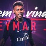 222 milyon Euro ödendi! Tarihi transfer bitti!