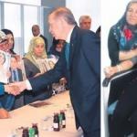 PKK'dan kaçmak isteyen Leyla'nın acı hikayesi!