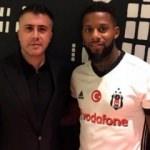 Beşiktaş, Lens'i KAP'a bildirdi! O detay...