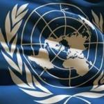 BM'den skandal çağrı!