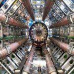 CERN'in 4 ihalesini Türk firmaları aldı