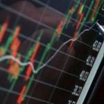 Dow Jones ilk kez 22.000 puanın üzerine çıktı