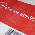 e-Devlet'te 10 yeni işlem