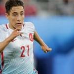 Milli futbolcu Avrupa deviyle anlaştı
