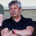 Milli Takım'ın yeni hocası Lucescu ilk kez konuştu