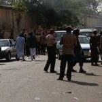 Nijerya'da kiliseye saldırı: 8 ölü, 18 yaralı