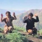 PKK engel olamıyor! 30 yıldır böylesi görülmedi
