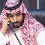 Suudi Arabistan'dan dev hamle!