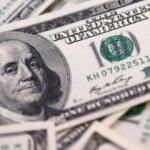 60 trilyon dolarlık krize 321 milyar dolarlık ceza