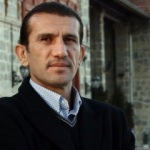 Rüştü'den Fatih Terim'e uyarı