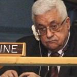 Abbas uyardı: İsrail onun peşinde