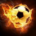 Fenerbahçe İspanyol golcüyle anlaştı!