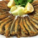 Canan Karatay'dan balık için önemli uyarı!