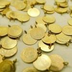 Altın fiyatlarında tüm zamanların rekoru kırıldı