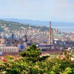 Erdemir nitelikli çelik üretimi kararı aldı
