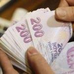 Türkiye'nin serveti sıradışı büyüyor
