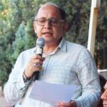 Gaziantepspor'un yeni başkanı açıklandı!
