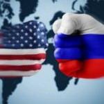 İkinci Soğuk Savaş dönemi! Plan hazırlandı