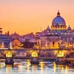 İtalya'da Yahudileri çıldırtan karar