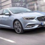 Opel'den faizsiz kampanya